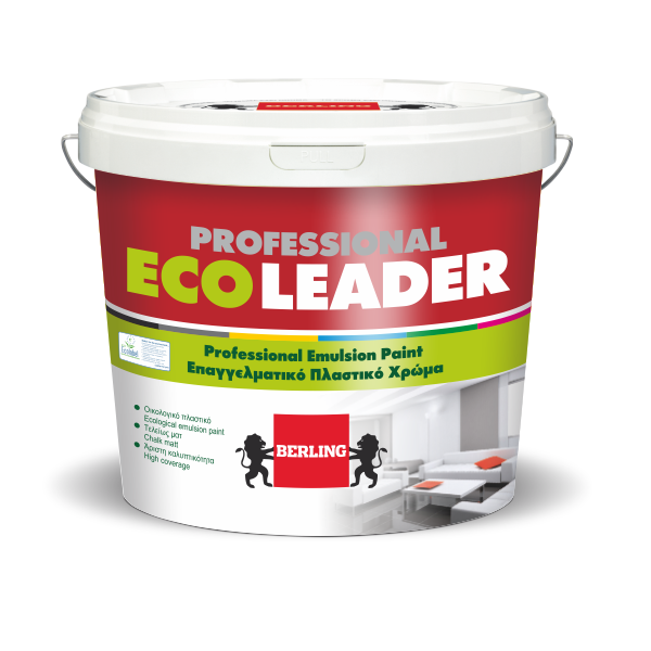 Eco Leader