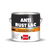 Antirust Lac