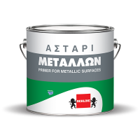 Astari Metallon