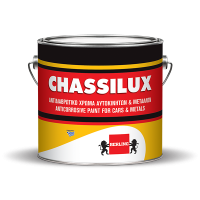 Chassilux