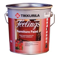 FEELINGS-FURNITURE-PAINT-GLOSSSEMI-MATT-enlarge