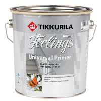 FEELINGS-UNIVERSAL-PRIMER-enlarge