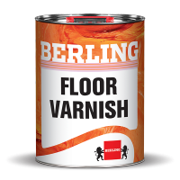 Floor-Varnish2