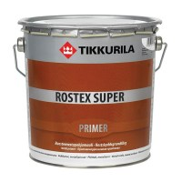 ROSTEX-SUPER-LIGHT-GREY-enlarge