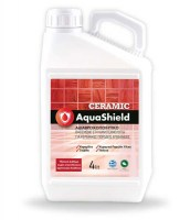 aquashield_ceramic