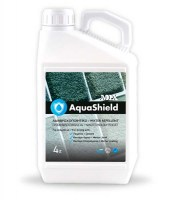 aquashield_mix
